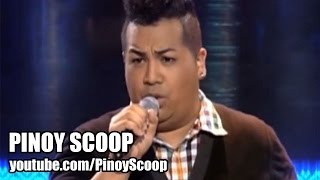 Charles Catbagan From Guam Wows Lea And Sarah In The Voice PH