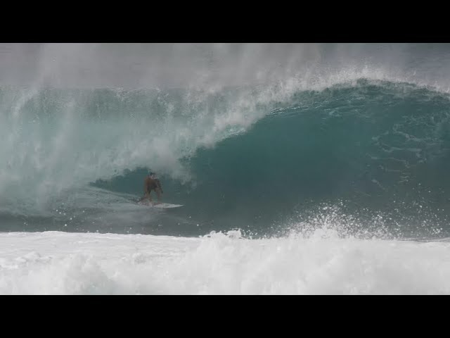 kiron-jabour-at-pipeline-feb-4th-2018