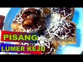 Pisang Krispy Kulit Lumpia  Mp3 - Mp4 Download