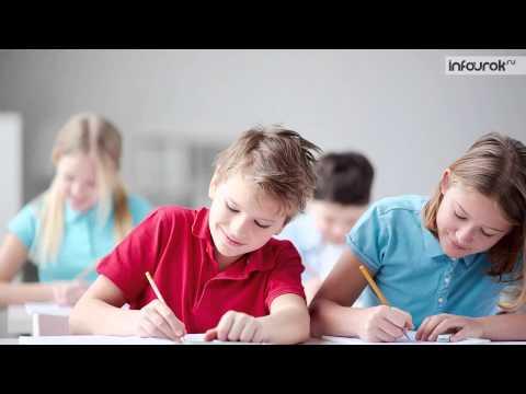 Лекция 3.  Особенности, содержание  и основные направления патриотического воспитания в школе