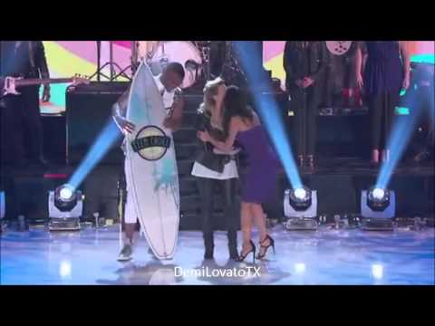 песня made in usa. Песня Made In The USA (Live Teen Choice Awards 2013) - Demi Lovato скачать mp3 и слушать онлайн