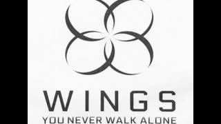 Interlude : WINGS (Full Remix) - BTS (방탄소년단) [with download link]