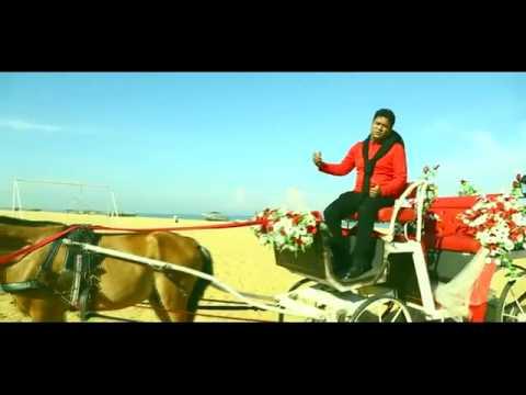 Lan Lan Wela Sithin Ma_Noel Raj (SOUTHERN MUSIC)