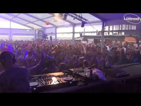 Marco V Classics Special [FULL SET] @ Luminosity Beach Festival 28-06-2015