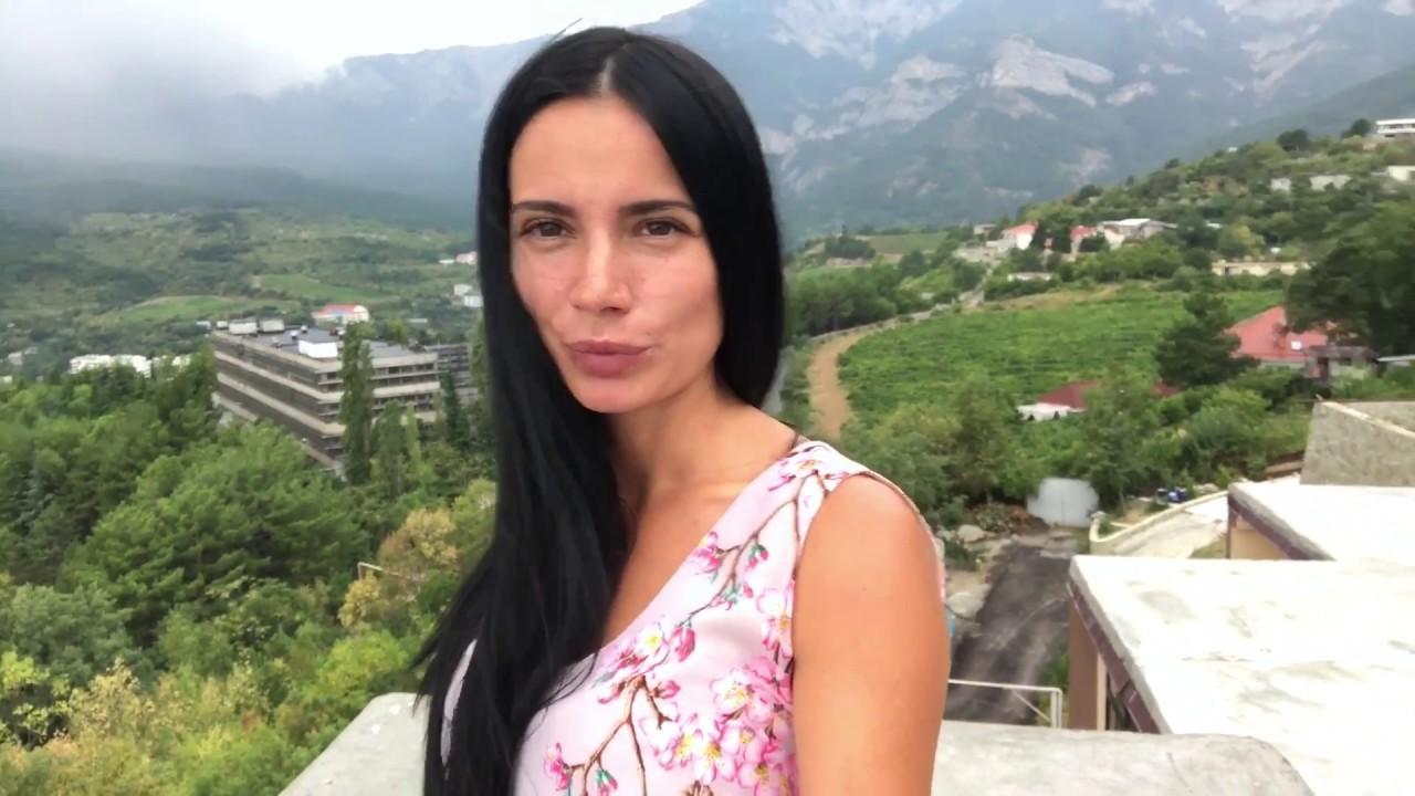 Купить квартиру в Ялте Продажа квартир в Крыму - YouTube
