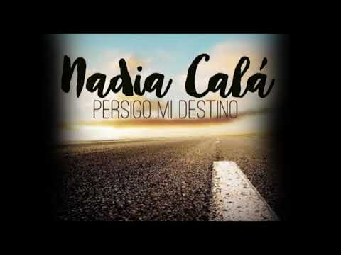 Nadia Calá - Las Horas (Audio)