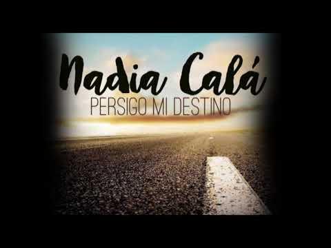 Nadia Calá - Las Horas (Audio)