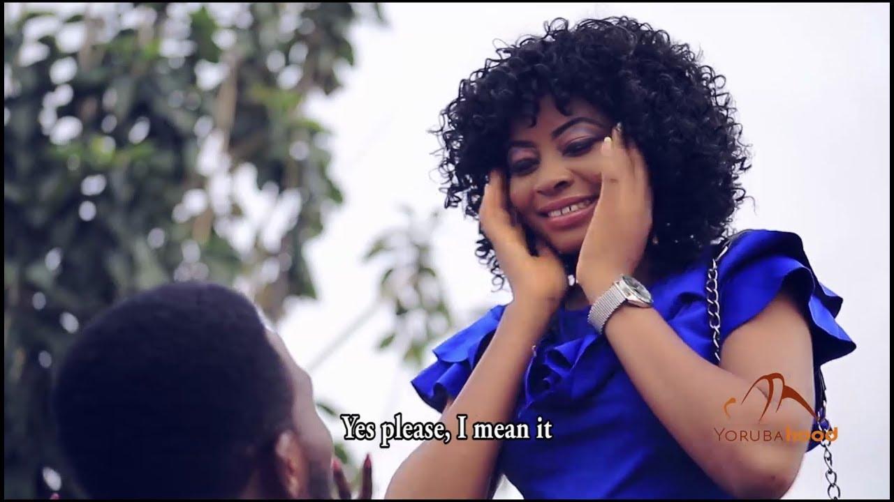 Download Dark Side - Latest 2017 Premium Yoruba Romantic Movie