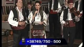 Braća Babajić - Raspjevani Slavuji - Ode Mujo U Diskaće