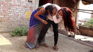 -     - Bhojpuri Comedy Video MR Bhojpuriya