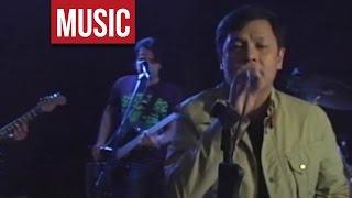 """The Dawn - """"Iisang Bangka Tayo"""" Live!"""