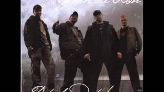 "Копия видео ""Банги Хэп - Держи удар! feat Vetal Isquad"""