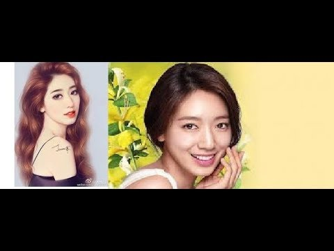 Park Shin Hye Make Cameo Appearance In Degree Of Love