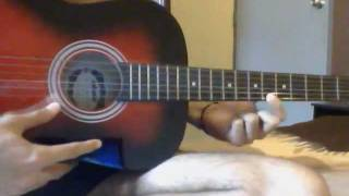 Video Titanic song using guitar(one string) download MP3, 3GP, MP4, WEBM, AVI, FLV Juli 2018
