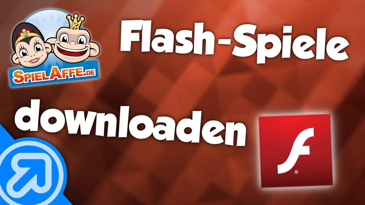 Ein flash spiel herunterladen – wikihow.