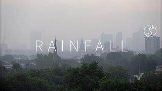 Echos & Nightcall - Rainfall (Subtitulado al Español)