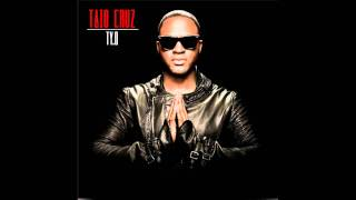 Taio Cruz- Troublemaker (Believe In Me Now) [Prod. by Swedish House Mafia]