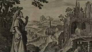 Baixar Micah - Bibledex