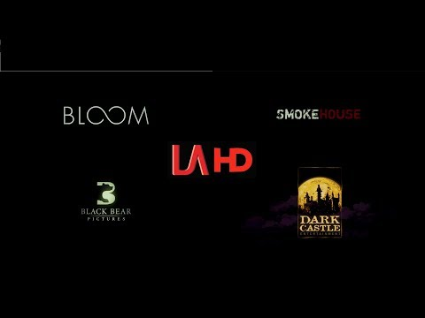 Bloom/Smokehouse/Black Bear Pictures/Dark...