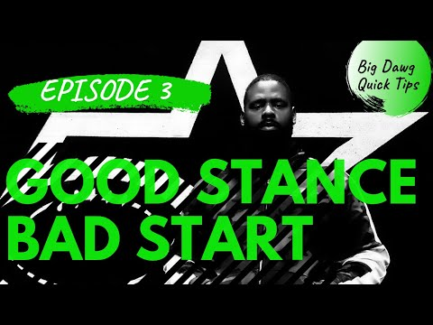 🏈good-stance,-bad-start?-|-episode-3:-big-dawg-quick-tips-|-defensive-line-techniques
