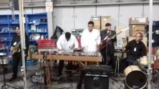 Marimbas DF whats 5534877454 para fiestas