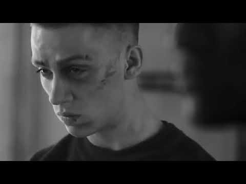 Andery Toronto - Мама прости, Сына Хулигана VIDEO