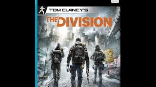 Exclusive Tom Clancy