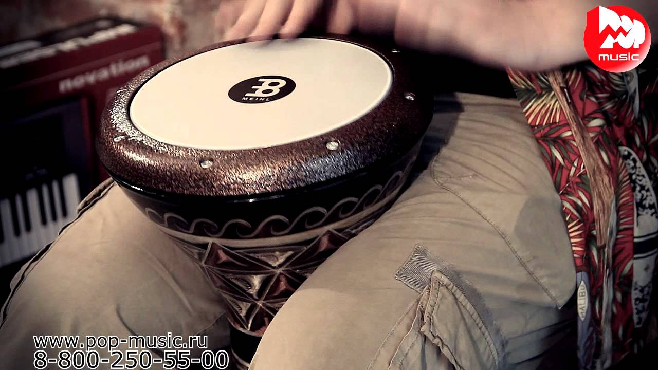 Chennai 2 Singapore Songs | Pogadhe Video Song | Gokul Anand, Anju .