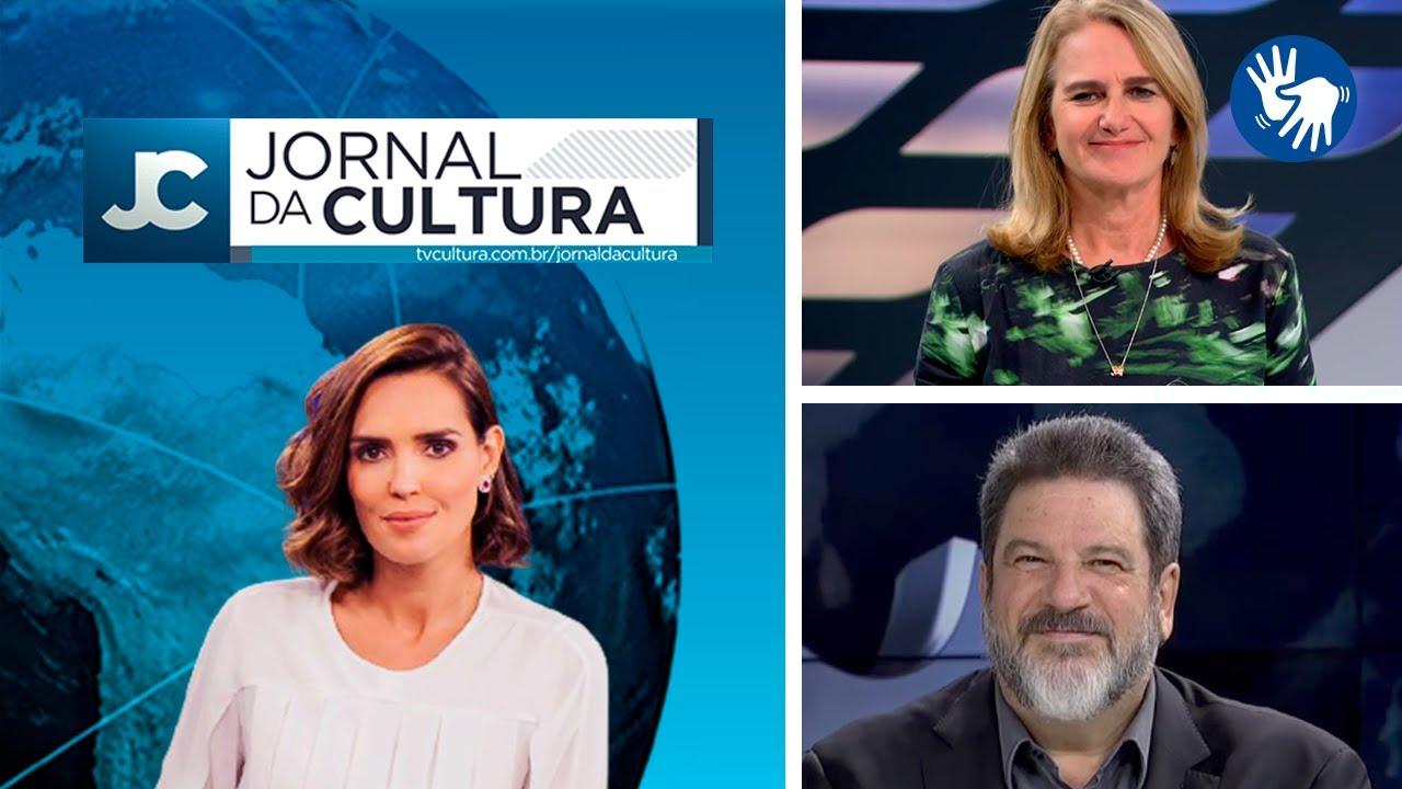 Download Jornal da Cultura | 21/09/2021
