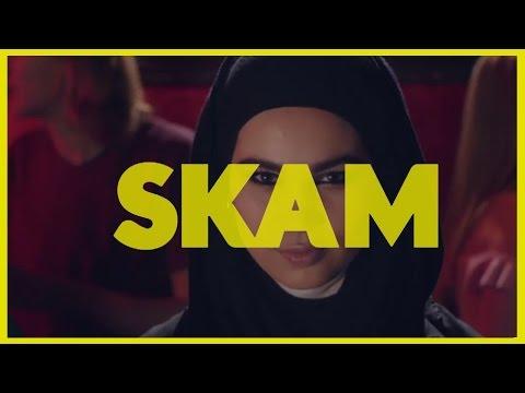 SKAM season 4 teaser - Sana (Reversed)