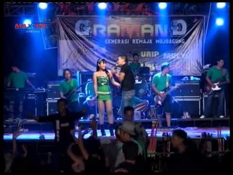 kumpulan-musik-video-dangdut-tresno-waranggono-voc-mimin-wes-gak-pesek-abg-hot