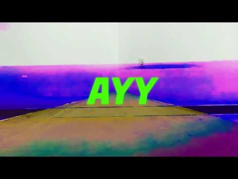Mike WiLL Made-It, Rae Sremmurd, Big Sean - Aries (YuGo) Part 2 ft. Quavo, Pharrell (LYRIC VIDEO)
