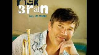 Rick Braun - Tijuana Dance?