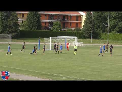Supercoppa Cassera: Virtus Ciserano Bergamo 2004-Mapello 3-1