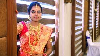 Balamurugan & Priyadharshini | Grand Engagement | Local Thamizhan Photography