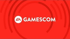 EA Live at Gamescom 2017