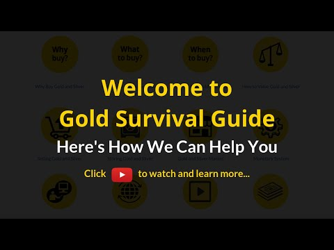 Gold Silver Online Get Bullion Ing Information