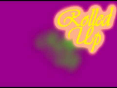 LONG BEACH DUB ALL-STARS: Rolled Up
