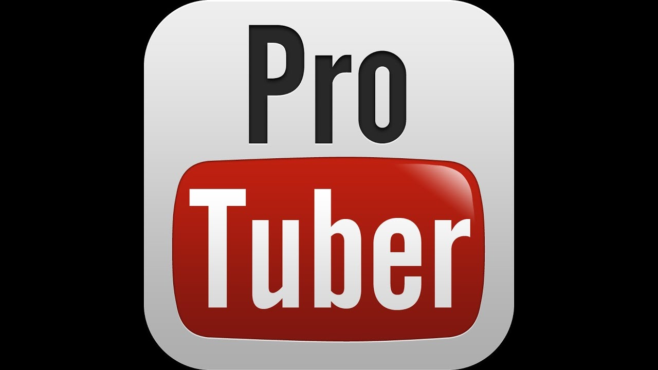ProTuber YouTube Downloader App for iPhone Review