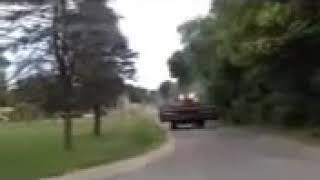 hqdefault 1998 Dodge 1500 Transmission Wont Shift Fix
