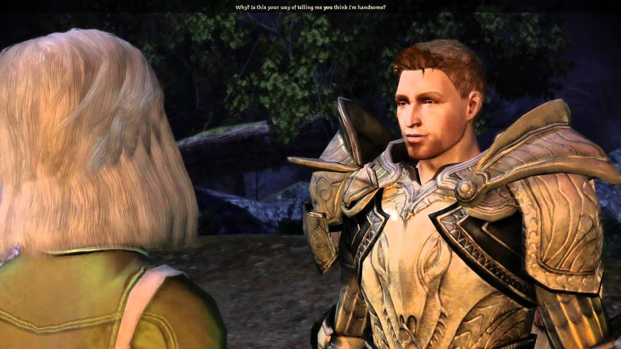 flirting games romance videos youtube videos