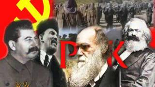 Pkk nedir? Pkk'nın amacı nedir? (Kürdistan İşçi Partisi (Kürtçe: Partiya Karkerên Kurdistan