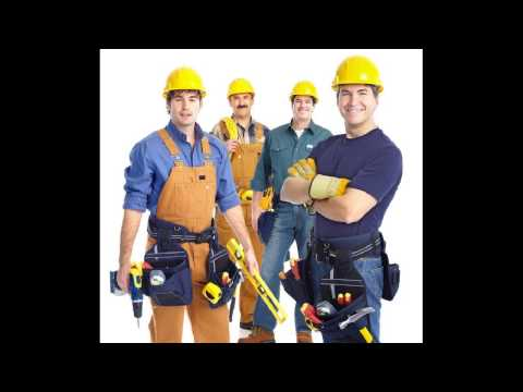 Electrical Installation Contractor Singapore