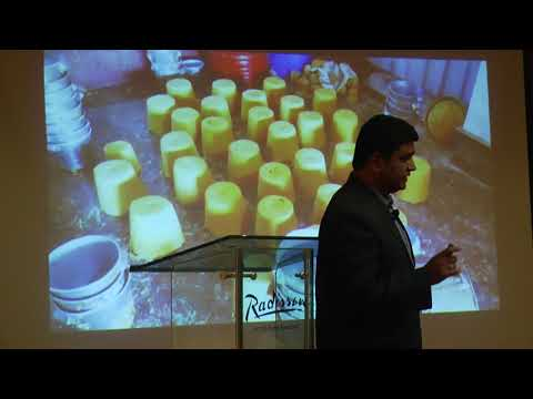 Call on 9552719681 Jaggery Technology Seminar in Pune