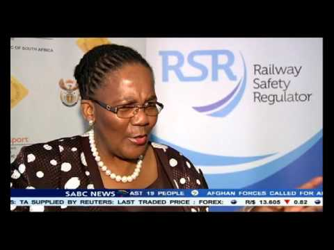 Transport infrastructure to get massive cash injection