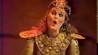 Rossini - Armida - Aix-en-Provence 1988