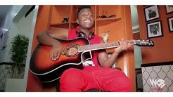 Download dj mwanga mp3 or mp4 free