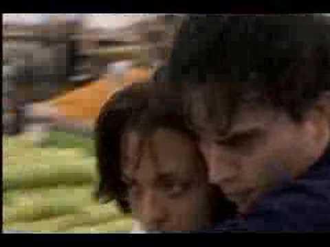 "Go (1999) Grocery Dance (""Macarena"")"