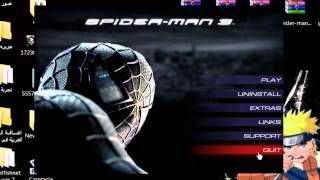 DOWNLOAD Spider Man 3 English free PC full version New Download Links mega Fast