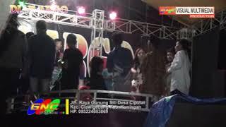 TETEP DEMEN DIAN ARGO MUSIC LIVE CIANGIR 2018